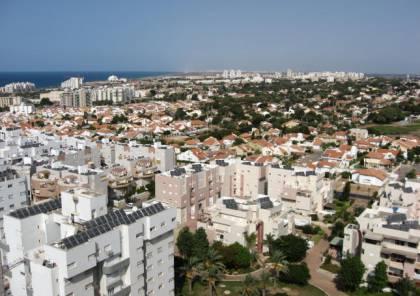الجيش الإسرائيلي: عسقلان ستكون تحت نيران حماس و ستتعرض لضربات قاسية