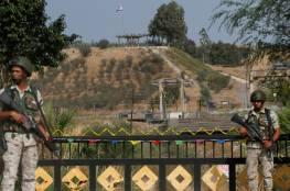 كشف تفاصيل قتل الجيش الاسرائيلي لجندي أردني