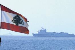السفير الإسرائيلي في الأمم المتحدة يكشف سرا بشأن محادثات بلاده مع لبنان