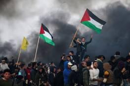 """قيادي في حركة فتح ينتقد """"الازدواجية"""" في تعاطي بعض الدول العربية مع الصراع الفلسطيني الإسرائيلي"""