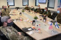 هآرتس تكشف مستقبل المواجهات الإسرائيلية الإيرانية