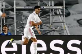 ريال مدريد يسحق ليفربول..فيديو