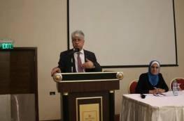 وزير التنمية: نولي أهمية لعمل مرشدات رعاية السجناء في مراكز الإصلاح لإعادة دمجهمبالمجتمع