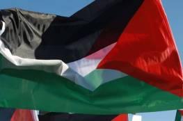 استطلاع رأي: (81%)من الفلسطينيين لا يثقون بتعهدات اسرائيل و(55%)يعارضون التنسيق