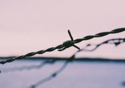 الاحتلال يلغي إقامة أسيرين مقدسيين