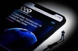 خبراء يكشفون عن طريقة سهلة لعرقلة اختراق الهواتف الذكية
