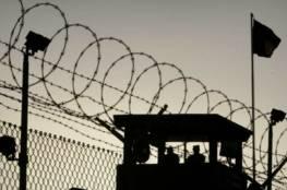 محكمة الاحتلال تمدد اعتقال الاسير المصاب زياد الشلالدة