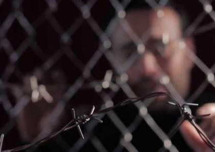 أسيران يدخلان أعواماً جديدة خلف القضبان