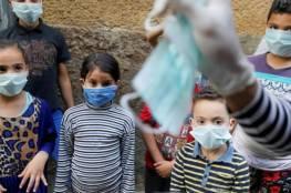 """الأطفال دفعوا الثمن.. تقرير يكشف """"كارثة كورونا"""""""