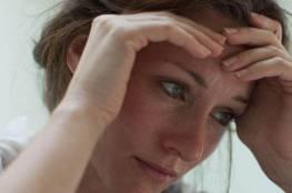 لماذا يشعر الإنسان بالتعب بعد الاستيقاظ حتى لو نام بشكل كافي؟