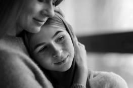 إليك 11 طريقة ستساعدك على كسب صداقة طفلك