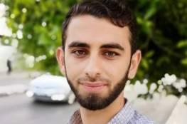 غزة : عائلة حسين تنفي الاتهامات بحق ابنها وتؤكد أنه معتقل لدى الاحتلال