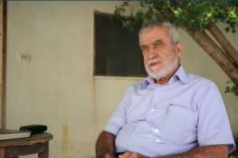 أبو مرزوق يطالب السعودية بالإفراج عن الخضري