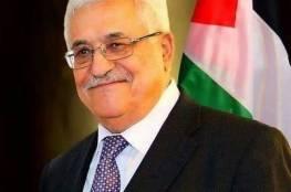 """""""الشعبية"""" و""""الديمقراطية"""" ترفضان الحراك المطالب برحيل الرئيس عباس"""