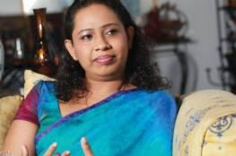 إقالة وزيرة الصحة في سريلانكا لأنها عالجت كوفيد بالسحر