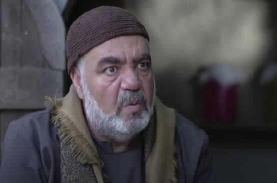 شاهد.. مسلسل باب الحارة 11 الحلقة 23 كاملة في رمضان 2021