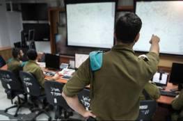 """كيف ساعد """"الذكاء الاصطناعي"""" إسرائيل على هزيمة حماس في الحرب الأخيرة في غزة ؟"""