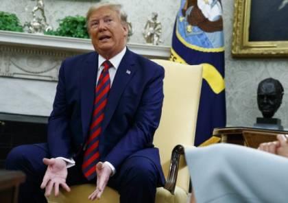 الولايات المتحدة تفرض مزيدًا من العقوبات على إيران