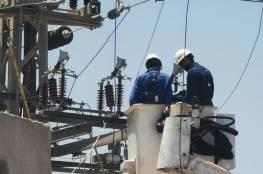فصائل وفعاليات طولكرم تعلن عن فعاليات للمطالبة بإنهاء أزمة الكهرباء