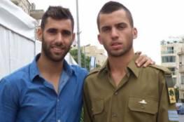 """شقيق """"شاؤول اورون"""": الطريق الوحيد لاستعادة الجنود من غزة هي """"صفقة تبادل"""""""