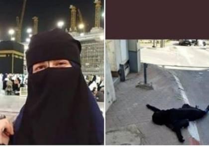 تأجيل النظر في الالتماس الخاص بتسليم جثمان الشهيدة مبارك