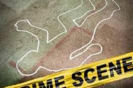 المغرب: فتاة تقطع جثة أجنبي وتخفي أطرافه في عدة مناطق
