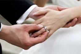 استفحال ظاهرة الزواج العرفي بين الجزائريات والصينيين يثير قلقا أمنيا