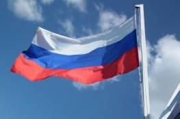 موسكو تتهم برلين بتعمد تأجيل التحقيقات في قضية نافالني