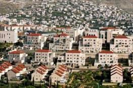 فلسطين تبعث رسائل لمسؤولين أمميين: إسرائيل ترفض التخلى عن مخططات الضم