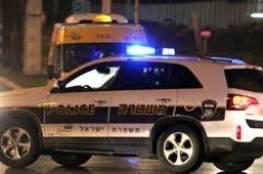 الشرطة الإسرائيلية تعتقد أن مدبر لأكبر محاولة تهريب للكوكايين إلى البلاد يعمل حاليا من دبي