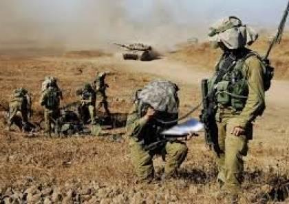 صحيفة عبرية تكشف عن تفاصيل وثيقة أمنية إسرائيلية تتضمن 14 بندا لمواجهة التهديدات المحيطة!