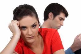 تعرّف كيف تتعامل مع شخصية زوجتك المزاجية