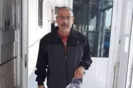المريض مسلم يناشد الوزير الشيخ تسهيل سفره لإستكمال علاجه