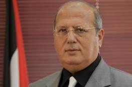 الخضري: الاحتلال يُمعن في تشديد الحصار على الشعب الفلسطيني