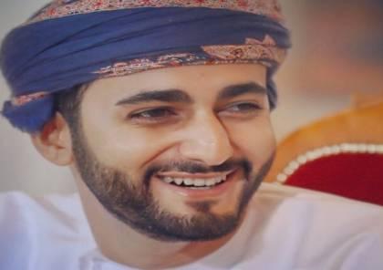 """من هو """"ذي يزن بن هيثم"""" ولي عهد عمان الجديد؟ (صور)"""