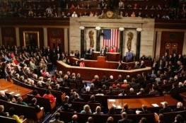 """الكونغرس الأميركي يمرر قانون تمويل إسرائيل ب40 مليار ، و""""أيباك"""" تشيد"""
