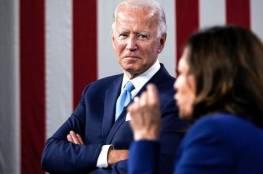 """""""واشنطن بوست"""": ادارة ترامب ترفض السماح لفريق بايدن ببدء عملية انتقال السلطة"""