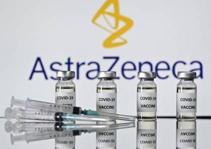 """""""رويترز"""": ألمانيا ستعلق استخدام لقاح """"أسترازينيكا"""" ضد فيروس كورونا"""