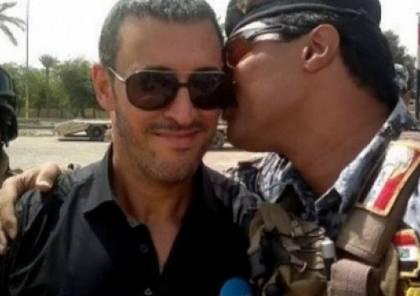 شاهد: بماذا علق الفنان كاظم الساهر على تحرير الموصل ؟