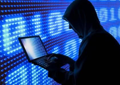 ألمانيا بحاجة إلى مئات الخبراء في مجال الأمن الإلكتروني