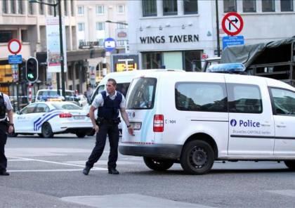 العثور على جثة طفل فلسطيني مقتولاً في بلجيكا