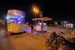 الجبهة الشعبية تدعو بلدية غزة للتراجع الفوري عن إجراءاتها الأخيرة