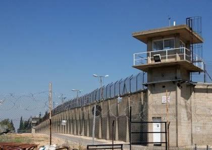 هيئة الأسرى: الحر الشديد يجتاح السجون ويحول المعتقلات الصحراوية الى جحيم
