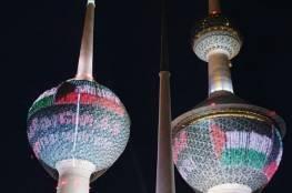 الكويت تطالب بمحاسبة الاحتلال على انتهاكاته في فلسطين