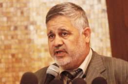 أحمد يوسف: ليس في فلسطين حياة سياسية وإنما منظومات أمنية تمارس العربدة خارج القانون!