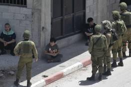 هآرتس: هذا هو مخرج الجيش الإسرائيلي ورده المعتاد على قتله الفلسطينيين الأبرياء..