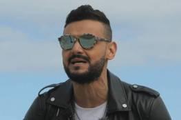 رامز جلال يختار هذه الدولة للإيقاع بضحاياه في رمضان 2019