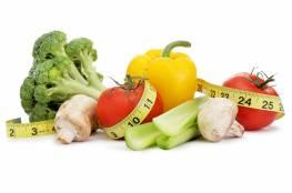 ارشادات لفقدان الوزن فى رمضان