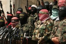 الفصائل بغزة تحمل الاحتلال تبعات جرائمه بحق الأسرى