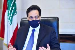 لبنان بصدد تقديم شكوى إلى مجلس الأمن بشأن اختطاف إسرائيل لراع